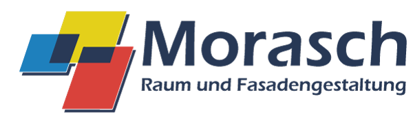 Malerbetrieb Morasch | Wetzlar